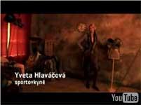 Jan Saudek - video