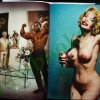 David LaChapelle: Heaven To Hell (GO)