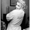 Marilyn in New York