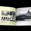 The Soviet Image: A Hundred Years of Photographs from Inside the TASS Archives