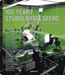 100 Years Studio Babelsberg: The Art of Filmmaking