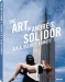 The Art of Andre S. Solidor a.k.a. Elliott Erwitt (Andre S. Solidor, Elliott Erwitt)