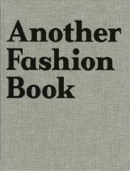 Another Fashion Book, Jefferson Hack