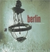Berlin: A Personal View + 4 CD ()