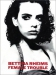 Bettina Rheims: Female Trouble (Bettina Rheims, Gina Kehayoff, Catherine Deneuve)