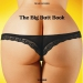 The Big Butt Book (Dian Hanson)
