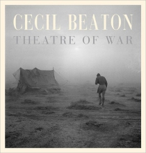 Cecil Beaton: Theatre of War