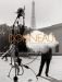 Doisneau: Portraits of the Artists (Robert Doisneau)
