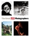 The Great LIFE Photographers ()