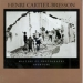 Masters of Photography: Henri Cartier-Bresson ()