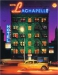 Hotel Lachapelle (David LaChapelle)