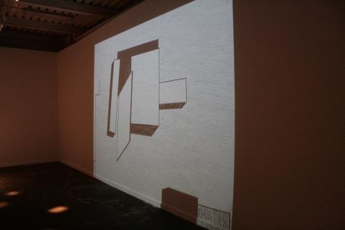 Sex Lissitzky, XXX Malevich - Алексей Булдаков