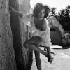 Лайн Гост в образе Софи Лорен (Sophia Loren) 4