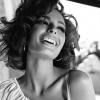 Лайн Гост в образе Софи Лорен (Sophia Loren) 1