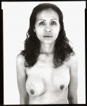Yai 40 Female Sex Worker, Thailand (2007) Gerry Yaum