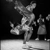 Harlem. Savoy Ballroom, ca. 1939, Cornell Capa