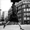 Кармен, 1957 - Ричард Аведон (Richard Avedon)
