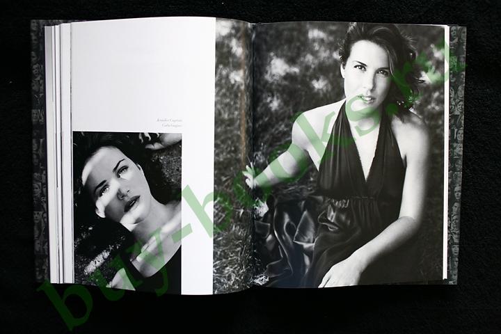 http://buy-books.ru/img_cache//img002/american-women-bryan-adams-2.jpg