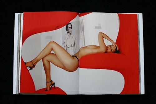 Women Only / Stefan May