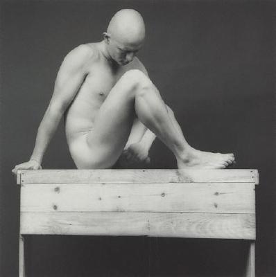 Robert, 1983