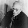Альфред Стиглиц, Карл ван Вехтен 1935