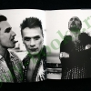 Anton Corbijn: U2&i: the Photographs 1982-2004