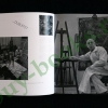 Doisneau: Portraits of the Artists