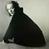 Irving Penn Portraits