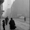 WEST GERMANY. Cologne. 1965. Cologne after World War II. - Леонард Фрид (Leonard Freed)