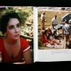 Liz an Intimate Collection: Photographs of Elizabeth Taylor