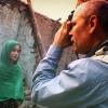 Лучшие Фотографии и Фотографы