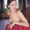 Roxane by Red Towel, 2004 - Мона Кун (Mona Kuhn)