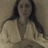 Джорджия О'Киф, 1918