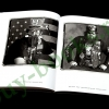 American Bikers: Photographs