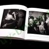 Larry Fink: The Vanities: Hollywood Parties 2000-2009