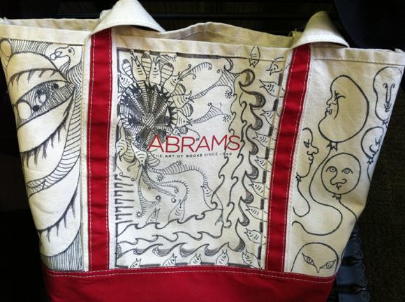 AbramsBag2