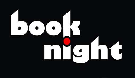 booknight