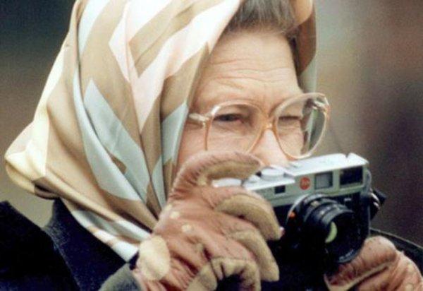 Leica: история триумфа без поражений