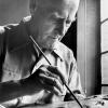 Андреас Фейнингер (Andreas Feininger), 1951