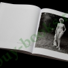 Diane Arbus. An Aperture Monograph: Fortieth-Anniversary Edition