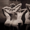 Марк Лагранж (Marc Lagrange)