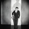 Introducing Mr. Charles Spencer Chaplin 1925 - Эдвард Стейхен (Edward Steichen)