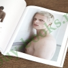 The Opera, Volume I: Magazine for Classic & Contemporary Nude Photography