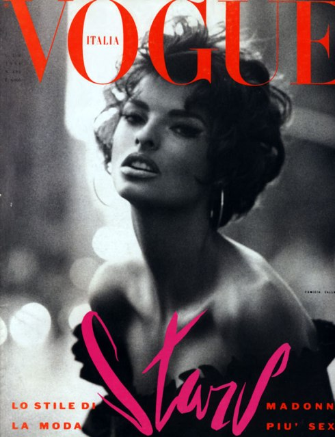 vogue-italia-1990-june-linda-evangalista