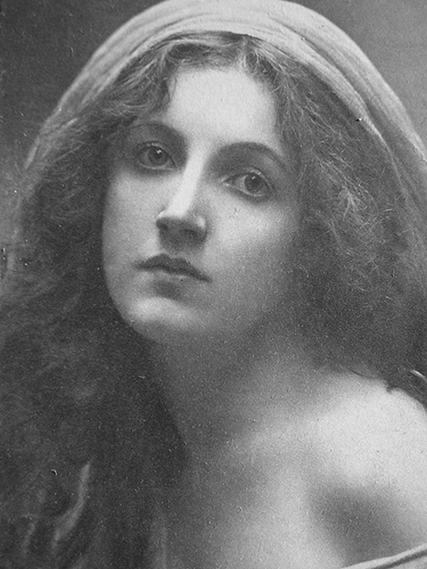 the life and work of julia margaret cameron