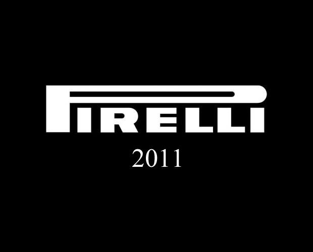 Новости о календаре Pirelli 2011