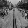 Koudelka - Praga 1968 1