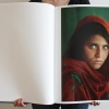 Steve McCurry: The Iconic Photographs