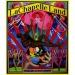 Lachapelle Land (David LaChapelle (Дэвид Лашапель))