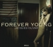Forever Young (Jacques Olivar)